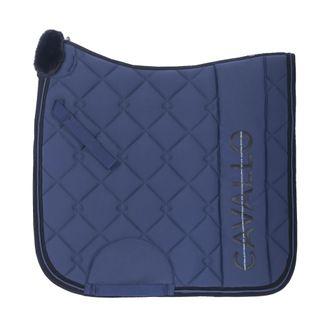 Cavallo® Herle Dressage Pad