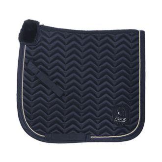 Cavallo® Hermine Dressage Pad