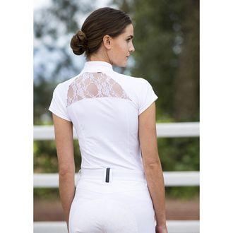 Horseware® Sara Competition Shirt