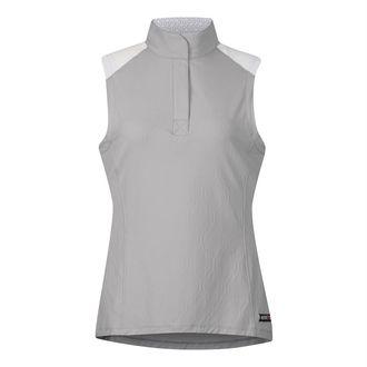 Kerrits Ladies'Affinity Sleeveless Show Shirt
