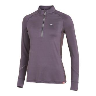 Schockemöhle Ladies' Page Long Sleeve Shirt