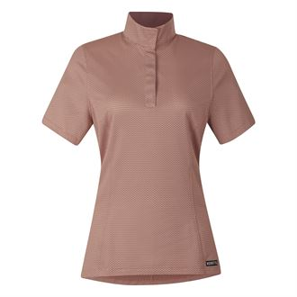 Kerrits® Ladies' Collected Clinic Shirt