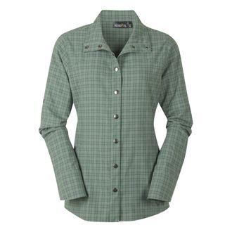 Kerrits® Ladies' Shady Breeze Convertible Shirt