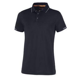 Pikeur® Men's Fino Polo Shirt