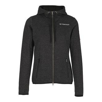 B Vertigo Ladies' Terri Fleece Jacket