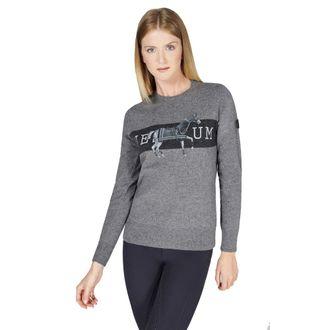 Vestrum Ladies' Wiesbaden Sweater