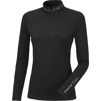 Pikeur® Ladies' Norea Shirt