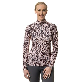 Kastel Denmark Ladies' Savannah Long Sleeve Shirt