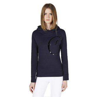 Vestrum Ladies' Avoriaz Sweatshirt