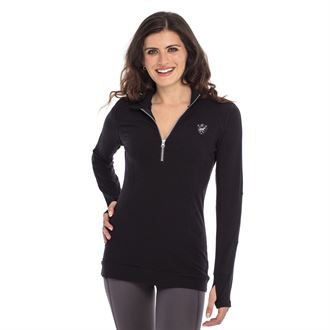 Goode Rider™ Ladies' Glam Sports Shirt