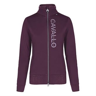 Cavallo® Ladies' Bayda Sweatshirt