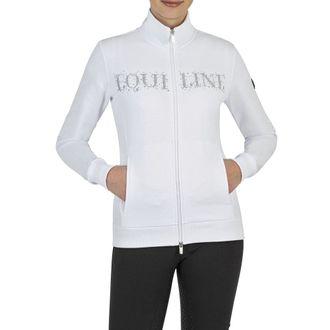 Equiline Ladies' Giliag Sweatshirt