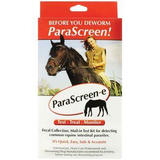 ParaScreen-e™