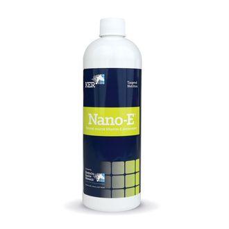 KER Nano-E®