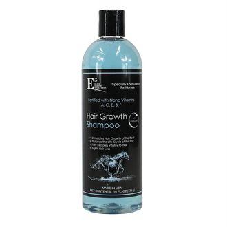 E3® Elite Equine Evolution Hair Growth Shampoo