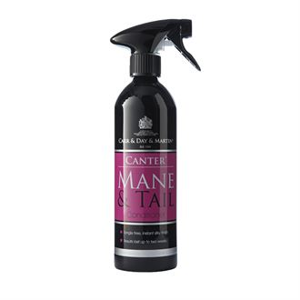 Carr & Day & Martin® Canter® Mane & Tail Conditioner