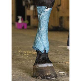 Quinn's Equine Poultice Wrap