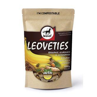Leovet® Leoveties