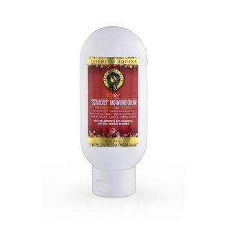 Essential Equine T-Zon® Dermal Cream