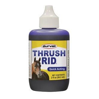 Durvet Thrush Rid®