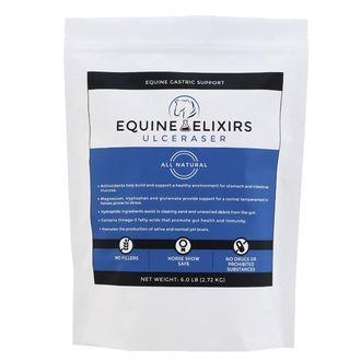 Equine Elixirs Ulceraser®