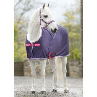 Amigo® Pony Jersey Cooler