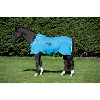 Horseware® Ireland Rambo® Dry Rug