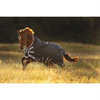 Horseware® Ireland Amigo® Bravo 12 Lite Wug®