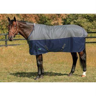 NorthWind® by Rider's InternationalPlus Light Turnout Blanket