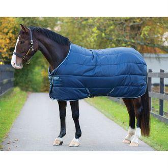 Horseware® Ireland Amigo® Insulator Heavy