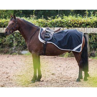 Horseware® Ireland Amigo® Pony Competition Sheet