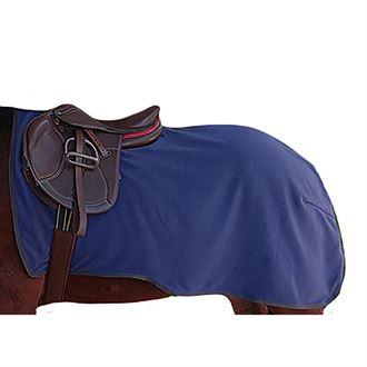 TuffRider® Quarter Fleece Sheet