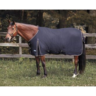 Upland® by Dover Saddlery® Mid-Weight Turnout Blanket