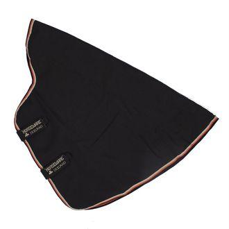 Horseware® Rambo® Optimo Stable Neck Cover – 200 gram