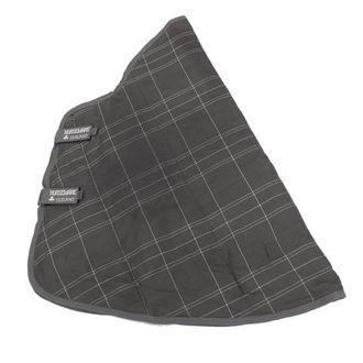Horseware® Rhino® Stable Hood - 150 gram