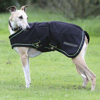 Sportz-Vibe® Large/Extra-Large Dog Rug