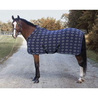 Dover Saddlery® PrintCozy Neck Fleece Cooler