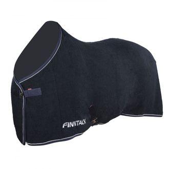 Finntack Pro Towel Blanket
