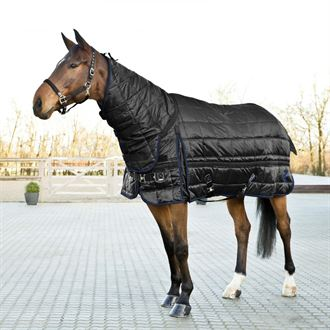 Horze Avalanche Heavyweight Combo Stable Blanket