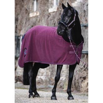Cavallo® Henja Fleece Cooler
