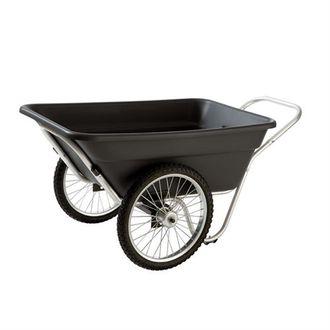 Smart Cart LX