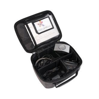 CEECOACH® Premier Storage Case