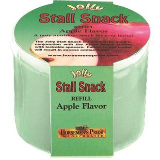 Jolly Stall Snack™ Refill