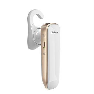 CEECOACH® Jabra Boost Bluetooth® Headset