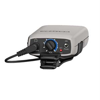 COMTEK® PR-216 Personal Wireless Receiver