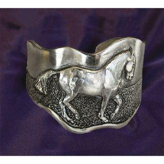 Piaffe Cuff Bracelet