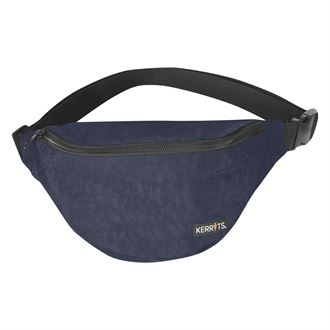 Kerrits® In Hand Hip Pack