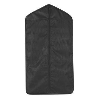 Kerrits® EQ Garment Bag