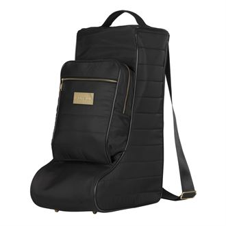 Pikeur® LY Boot Bag