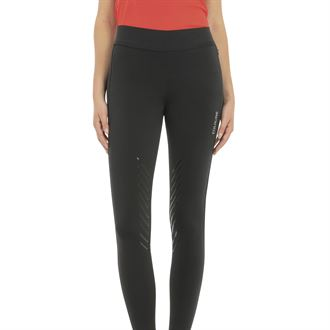 Equiline Ladies' Charlac Tight